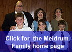 The Meldrum Family